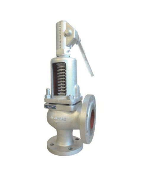 van-an-toan-gang-bich-pn16-yoshitake-af-9en-safety-relief-valve