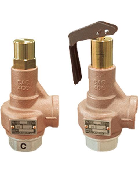van-an-toan-hoi-nong-yoshitake-safety-relief-valve-al-160-160l
