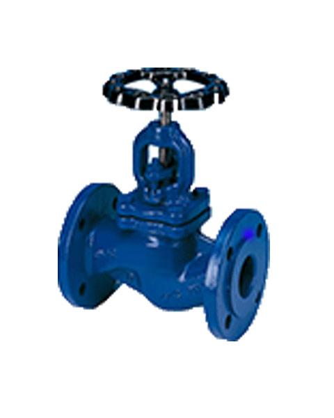 van-ari-stobu-ari-globel-valve-fig22.006-fig34.005